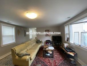 somerville-captivating-5-beds-2-baths-east-somerville-5100-566581