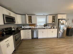 somerville-beautiful-5-bed-2-bath-located-on-crescent-street-in-somerville-east-somerville-4500-3710057