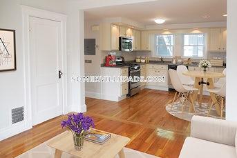 somerville-apartment-for-rent-3-bedrooms-1-bath-east-somerville-3100-570064