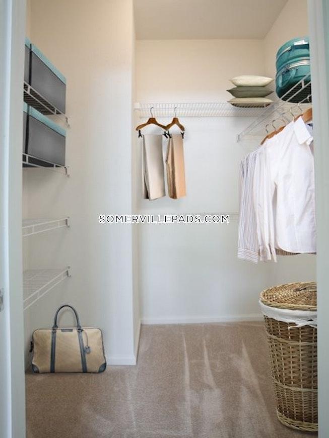 Somerville - $2,793 /mo