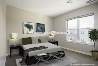 1-bed-1-bath-somerville-east-somerville-2175-394031