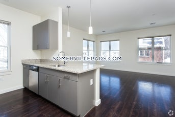 somerville-apartment-for-rent-2-bedrooms-1-bath-east-somerville-2695-616674