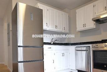 somerville-2-beds-1-bath-east-somerville-2550-3784988