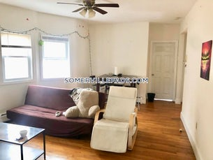 somerville-stunning-3-bed-available-near-sullivan-square-t-stop-east-somerville-2400-522637