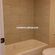 1-bed-1-bath-somerville-east-somerville-2150-445548