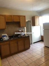 somerville-apartment-for-rent-2-bedrooms-1-bath-east-somerville-2400-503083