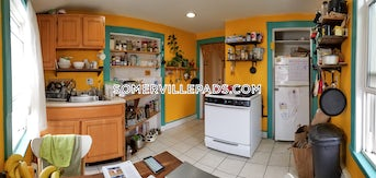 somerville-apartment-for-rent-3-bedrooms-1-bath-east-somerville-2350-622793