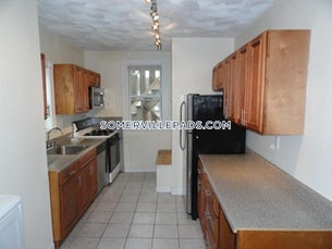somerville-apartment-for-rent-3-bedrooms-2-baths-east-somerville-2985-622731