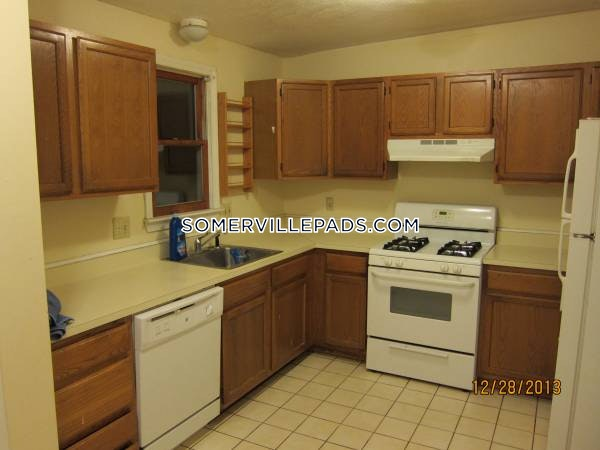 3-beds-1-bath-somerville-east-somerville-2400-451155