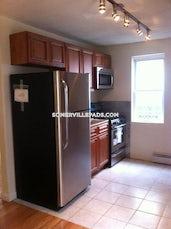 somerville-apartment-for-rent-2-bedrooms-1-bath-east-somerville-2385-539574