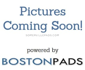 somerville-apartment-for-rent-4-bedrooms-2-baths-winter-hill-3500-507641