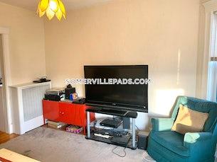 somerville-apartment-for-rent-3-bedrooms-1-bath-east-somerville-2575-622760