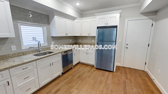 somerville-2-bed-1-bath-on-pearl-st-east-somerville-2445-598886