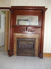 somerville-apartment-for-rent-4-bedrooms-1-bath-east-somerville-4425-581486
