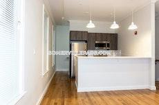 4-beds-2-baths-somerville-east-somerville-4900-453925