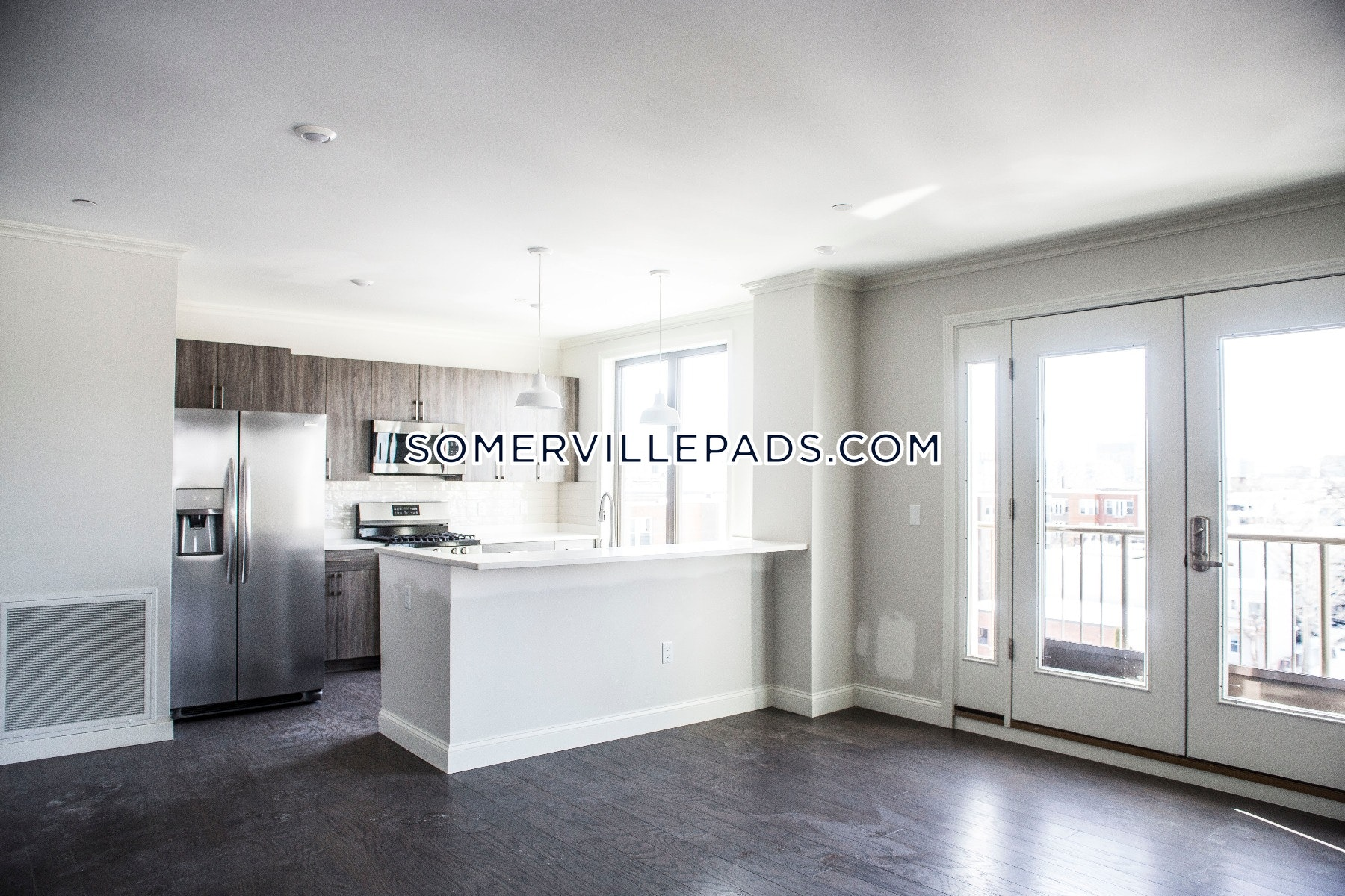 4-beds-2-baths-somerville-east-somerville-4800-454312