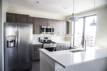 somerville-apartment-for-rent-4-bedrooms-2-baths-east-somerville-4800-454312