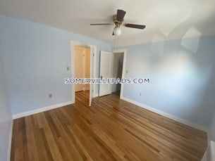 somerville-apartment-for-rent-2-bedrooms-1-bath-winter-hill-1900-621800