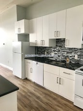 somerville-stunning-1-bed-available-near-lechmere-t-stop-davis-square-2400-523421