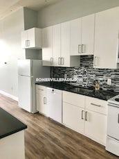 somerville-apartment-for-rent-1-bedroom-1-bath-davis-square-2400-527642
