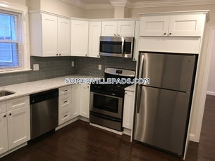 somerville-3-beds-2-baths-east-somerville-3000-543458