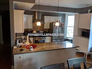 incredibly-spacious-in-great-somerville-location-somerville-east-somerville-3500-463811