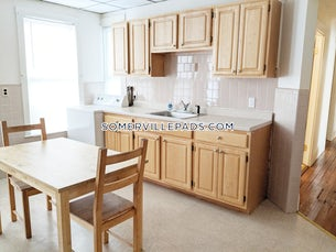 somerville-apartment-for-rent-3-bedrooms-1-bath-east-somerville-2700-529040