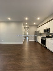 somerville-4-beds-2-baths-east-somerville-3400-3726034