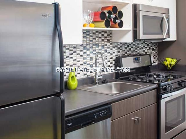 1-bed-1-bath-somerville-somerville-east-somerville-2365-393678