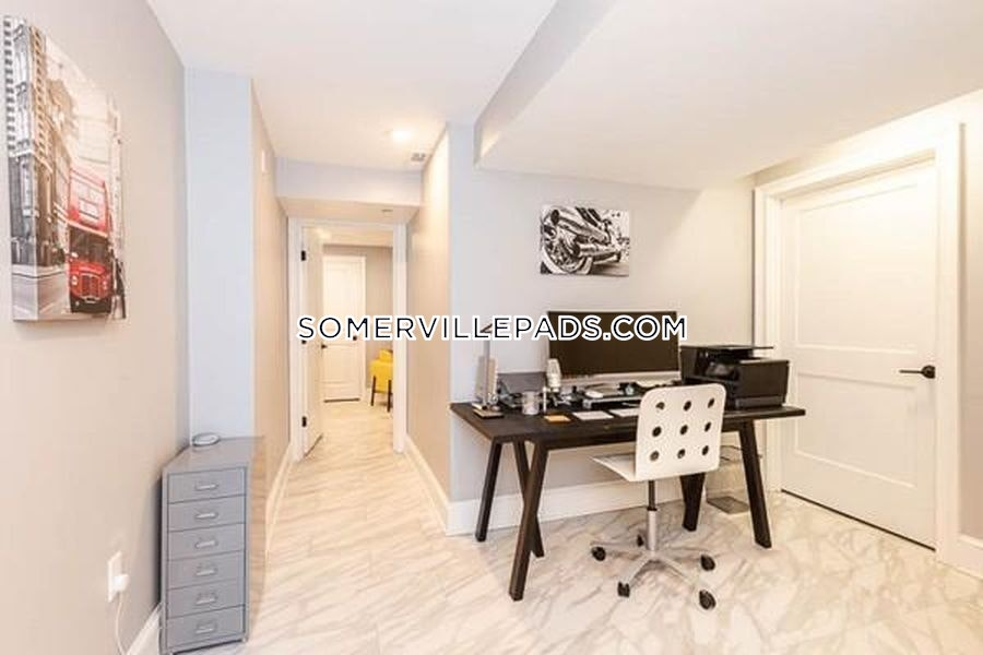 2-beds-25-baths-somerville-east-somerville-3400-464242