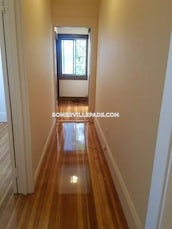 somerville-spacious-and-well-maintained-three-bedroom-in-east-somerville-east-somerville-2600-538483