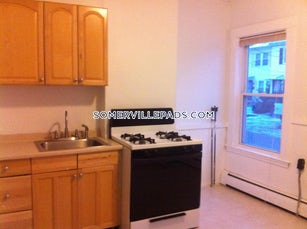 somerville-apartment-for-rent-2-bedrooms-1-bath-east-somerville-1900-468497