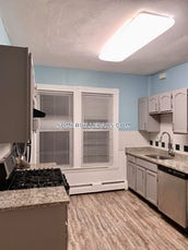 somerville-apartment-for-rent-3-bedrooms-1-bath-east-somerville-2650-531208