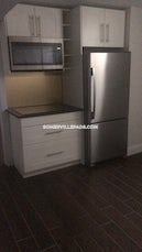 somerville-1-bed-1-bath-east-somerville-1800-3713152