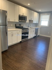 somerville-apartment-for-rent-5-bedrooms-2-baths-east-somerville-4200-3826437