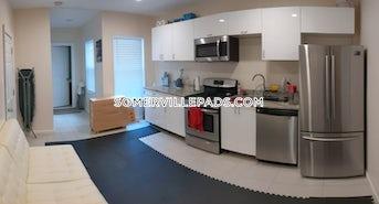 somerville-apartment-for-rent-3-bedrooms-2-baths-east-somerville-2500-3714914