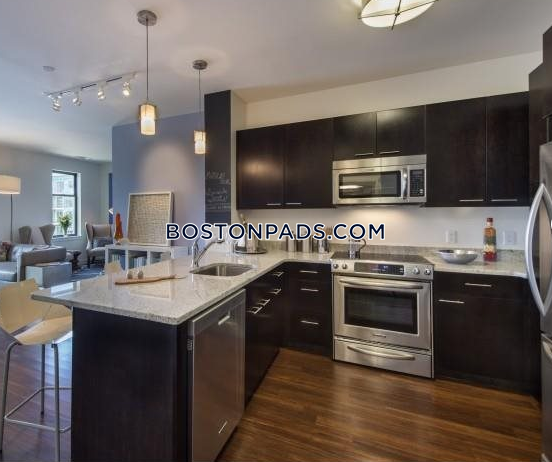 1-bed-1-bath-somerville-magounball-square-2435-420765