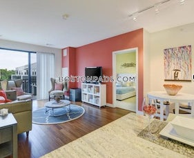 luxury-1-bed-1-bath-somerville-magounball-square-2760-461247