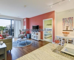 2-beds-2-baths-somerville-magounball-square-3445-456097