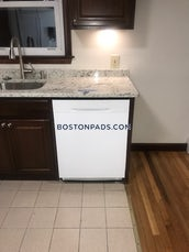 somerville-apartment-for-rent-3-bedrooms-15-baths-magounball-square-2500-471814