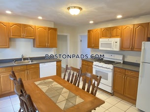 somerville-apartment-for-rent-4-bedrooms-2-baths-magounball-square-4000-3724968