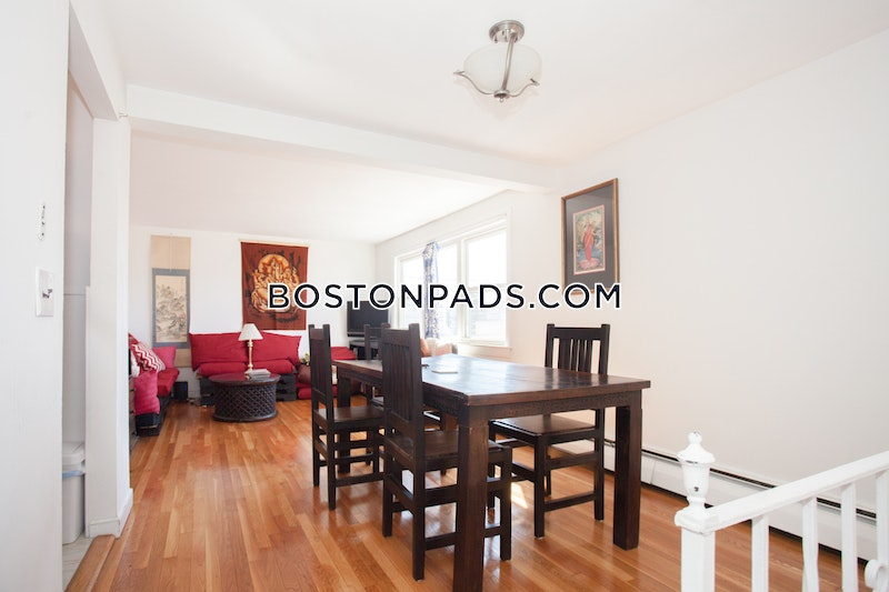 4-beds-15-baths-somerville-magounball-square-3800-433308
