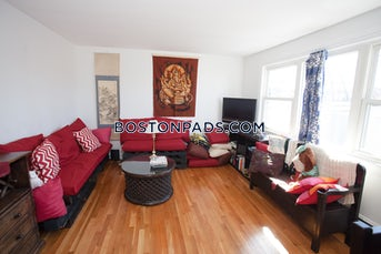 somerville-4-beds-2-baths-laundry-in-unit-on-murdock-st-magounball-square-3550-3748687