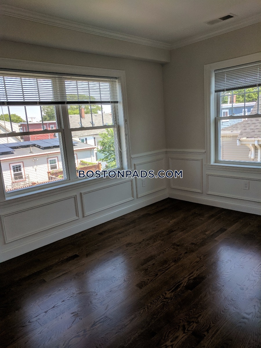4-beds-2-baths-somerville-magounball-square-4495-454322