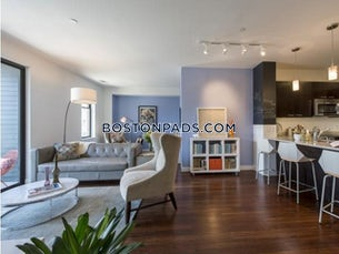 somerville-apartment-for-rent-3-bedrooms-2-baths-magounball-square-3584-616355