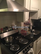 somerville-apartment-for-rent-studio-1-bath-davis-square-1600-503230
