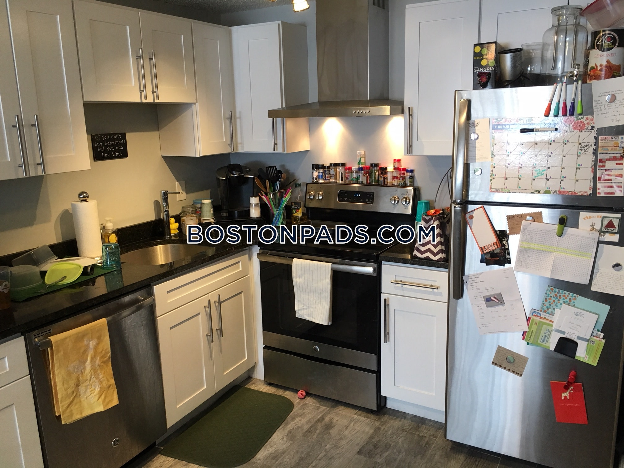 2-beds-1-bath-somerville-magounball-square-2300-86166