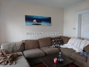 somerville-great-2bed-near-magoun-square-magounball-square-2600-489229