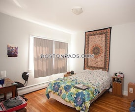 somerville-apartment-for-rent-2-bedrooms-1-bath-magounball-square-2750-481367