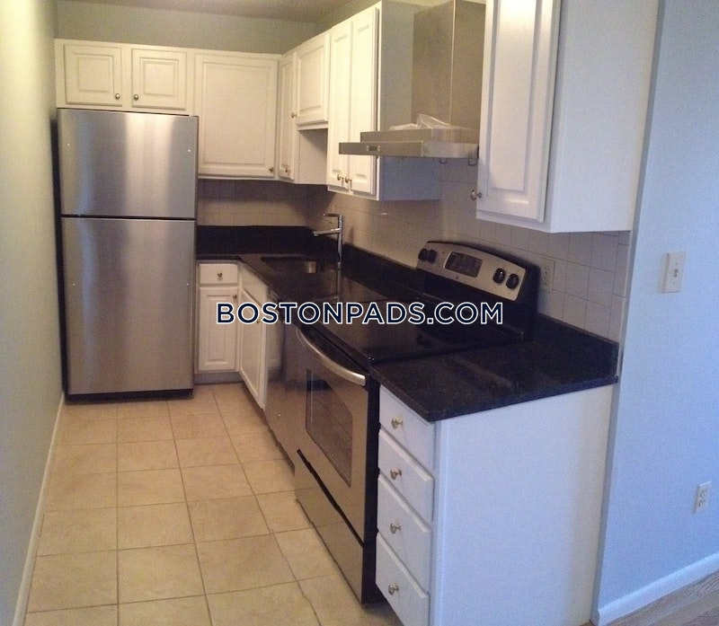 1-bed-1-bath-somerville-magounball-square-2175-444269
